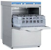 Lave vaisselle Pro Montpellier