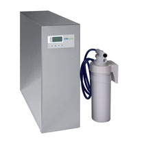 Osmoseur lave verre
