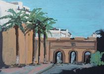 Bab Moulay Youssef, Essaouira