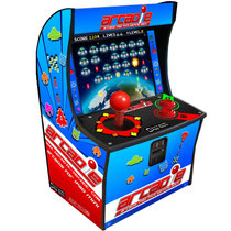 Zeon Tech Arcadi iPAD Mini