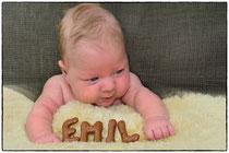 ~Emil~