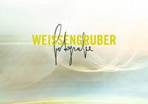 Weissengruber Fotografie