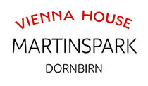Vienna House Martinspark