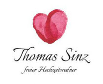Thomas Sinz Freier Redner
