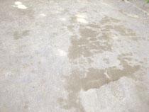 帰る場所  砂と写真のアルバム 2017                       アルバムA4(210×297mm)  写真(インクジェット)139×91mm    ボール紙50×80mm 砂 ポリ袋    個人蔵  Where I Belong  2017    album A4(210×297mm) photo(ink-jet)139×91mm  Cardboard(50×80mm)  sand  plastic bag   private collection
