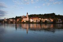 Passau 1