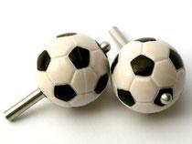 Fußballkreisel
