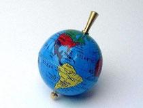 Globuskreisel