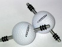 Taumler Golfball