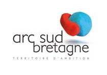 http://www.arc-sud-bretagne.fr/