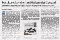Wilhelm Sinkovicz, Die Presse 22. 1. 2020