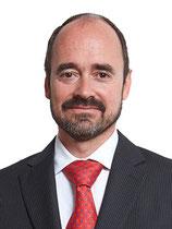 Stephan Maigné