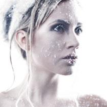 photo by stefanhauck.com
