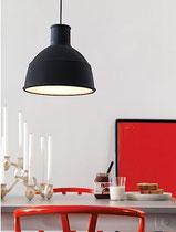 Muuto unfold pendant lamp design award european consumers choice consumers opinions aloadofball Choice Image