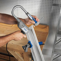 Dremel Auto-Saw European Consumers Choice