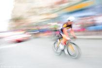 Tour de France, Rennes, Juillet 2015