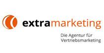 Extra Marketing Service GmbH