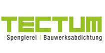 tectum.cc