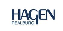 Realbüro Hagen