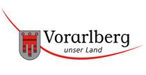 www.vorarlberg.at