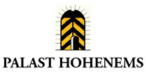 https://www.palast-hohenems.at/