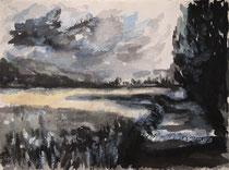 Landscape Nr.4