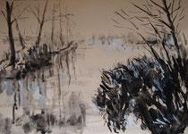nebel impression II