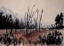 Landscape Nr.5