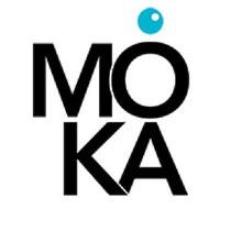 Avec Moka Consult, devenez acteur de votre transformation
