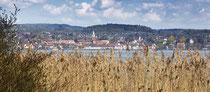 Blick von Wallhausen nach Überlingen 180417-196