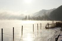Eisig kalter Morgen in Bodman 091220-086V