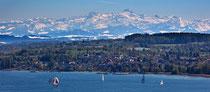 Blick von Überlingen nach Dingelsdorf 170430-051