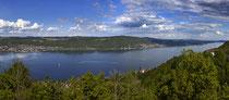 Blick auf den Überlinger See vom Bodanrück 170515-013P