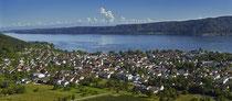 Ludwigshafen Luftbild 160622-537