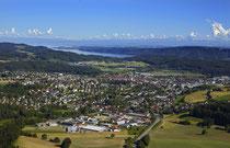 Stockach das Tor zum Bodensee 160622-537