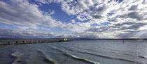 Schiffsanlegestelle Hagnau im Herbstwind 141021-002