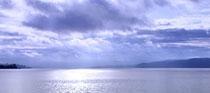 Wolken über dem Überlinger See 091103-092