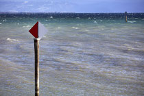 Seezeichen vor Immenstaad 200210-005V