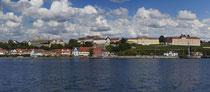 Meersburger Stadtfront 190911-310