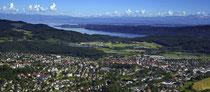 Stockach das Tor zum Bodensee Stockach 160622-538