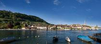 Stein am Rhein 130508-001