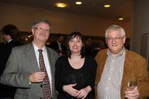 http://www.pentatonemusic.com, Foto: Michael Fischer