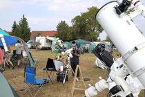 Osnabrücker Teleskope