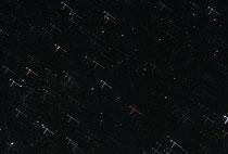 MGEN Autoguider Kalibrierungs-File