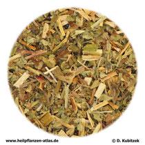 Odermennigkraut (Agrimoniae herba)