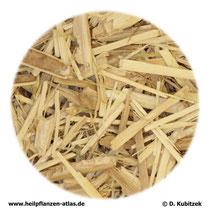 Taigawurzel (Eleutherococci radix)