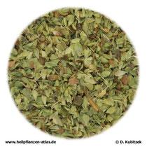 Dostenkraut (Origani herba)