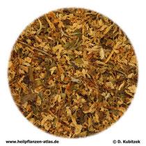 Schlehdornblueten (Pruni spinosae flos)
