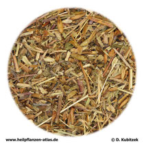 Augentrostkraut (Euphrasiae herba)