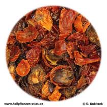 Hagebuttenschalen (Rosae pseudo-fructus)